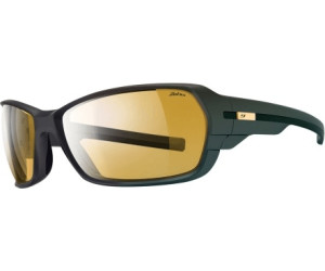 d6891d51de0 Buy Julbo Dirt 2.0 (matt black Zebra) from £88.45 – Best Deals on ...