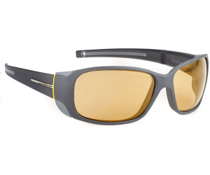 c87f3ac4766e Buy Julbo MonteBianco Zebra (yellow grey) from £78.68 – Best Deals ...