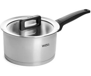 Woll Concept Stielkasserolle 18 cm (918NC) ab 40,17