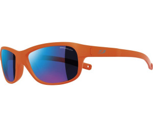 Julbo Player Orange 46-16 G8GbtBzq