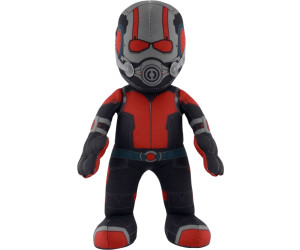 Image of Bleacher Creatures Marvel Ant-Man Plush 25 cm