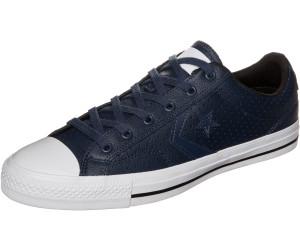 CONVERSE Designer Chucks Schuhe   ALL STAR    45Schwarz (Black)
