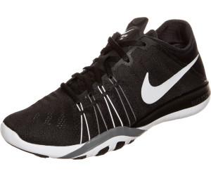 Nike Free TR 6 Wmn ab 59,95 €   Preisvergleich bei