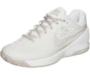 Nike Wmns Nike Air Vapor Advantage - white/comet blue-ice blue, Größe #:7.5