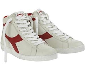 Excerpt Uomo Sneaker Game L Waxed High Qchzwpg In 31 Diadora q45O8wxnA c5f9e9cb18e