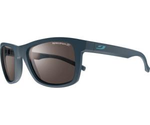 Julbo - Beach Polarized 3 - Sonnenbrille Gr S schwarz/grau k0HhbE9v