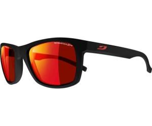 Julbo CARMEL Polarized 3 CF Sonnenbrille Herren, Damen