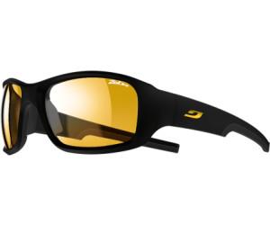 Julbo Stunt J4381132 Sonnenbrille Sportbrille 13M5BVtFn