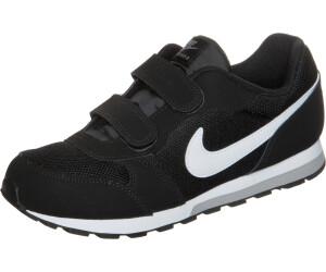 Nike MD Runner 2 PSV 807317 blackwhitewolf grey ab 23,29
