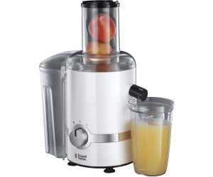 Russell Hobbs 3 in 1 Ultimativer Entsafter 22700 ab 97,30