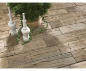 Terrassenplatte Holzoptik Preisvergleich Gunstig Bei Idealo Kaufen