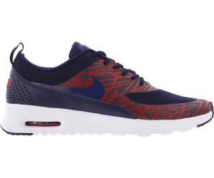 Buy Nike Air Max Thea Print – Compare Prices on idealo.co.uk