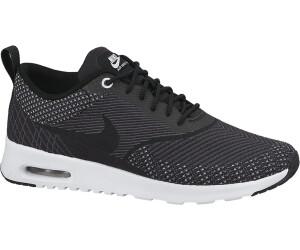 watch 54a8f 4f1c6 Nike Air Max Thea Jacquard Wmns. 59,90 € – 141,89 €