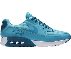 Nike Wmns Air Max 90 Ultra Essential