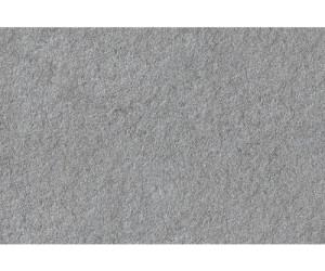 Diephaus I Stone Premium 60 X 40 X 4 Cm Ab 6 99 Preisvergleich