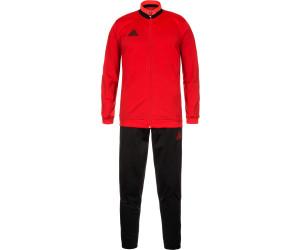 a4d6b6843c15 adidas originals trainingsanzug rot gutschein - sommerprogramme.de