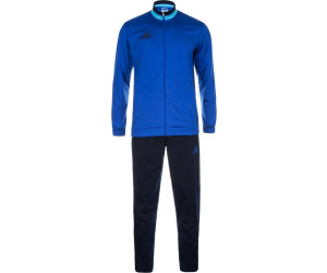 adidas condivo 16 trainingsanzug blau