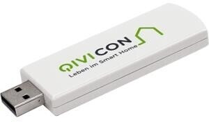 Qivicon Smart Home Stick ZigBee
