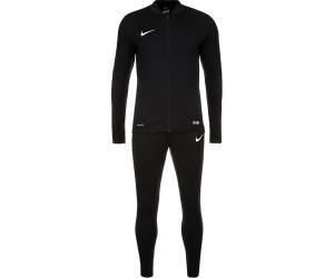96f3cd25aa0f Nike Academy 16 Tracksuit au meilleur prix sur idealo.fr