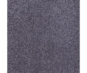 Diephaus I Stone Basic Granit Schwarz 40 X 40 X 4 Cm Ab 4 49
