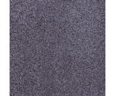 Granit Terrassenplatte Bei Idealo De