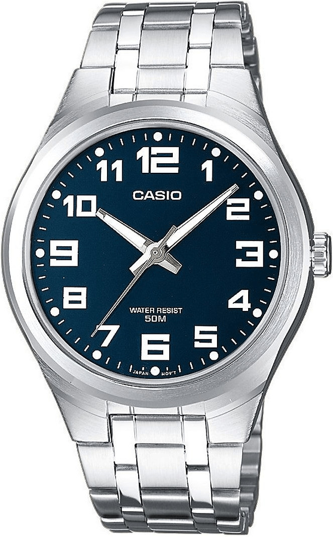 Casio Collection (MTP-1310PD-2BVEF)