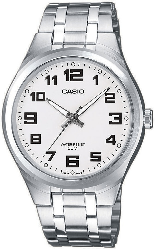 Casio Collection (MTP-1310PD-7BVEF)