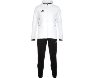 Adidas Condivo 16 Präsentationsanzug weißschwarz ab 73,90