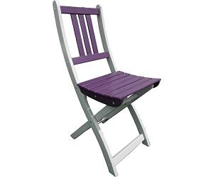 chaise pliante excellent chaise pliante jardin best of chaise de jardin decathlon with chaise. Black Bedroom Furniture Sets. Home Design Ideas