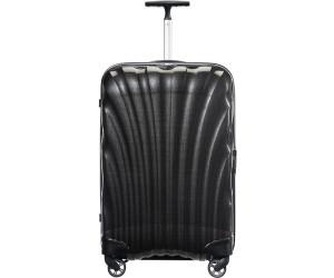 Samsonite Grande valise en Curv Cosmolite - 86cm Rouge Eii3iXvx