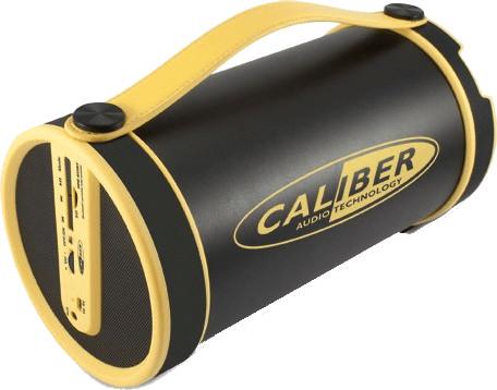 Image of Caliber HPG410BT