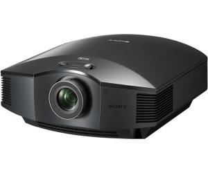 Sony VPL-HW45ES (noir)