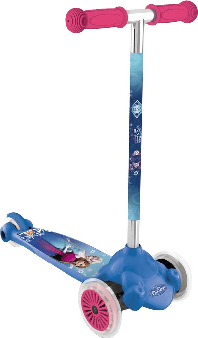 Mondo Twist & Roll - Frozen (28300)