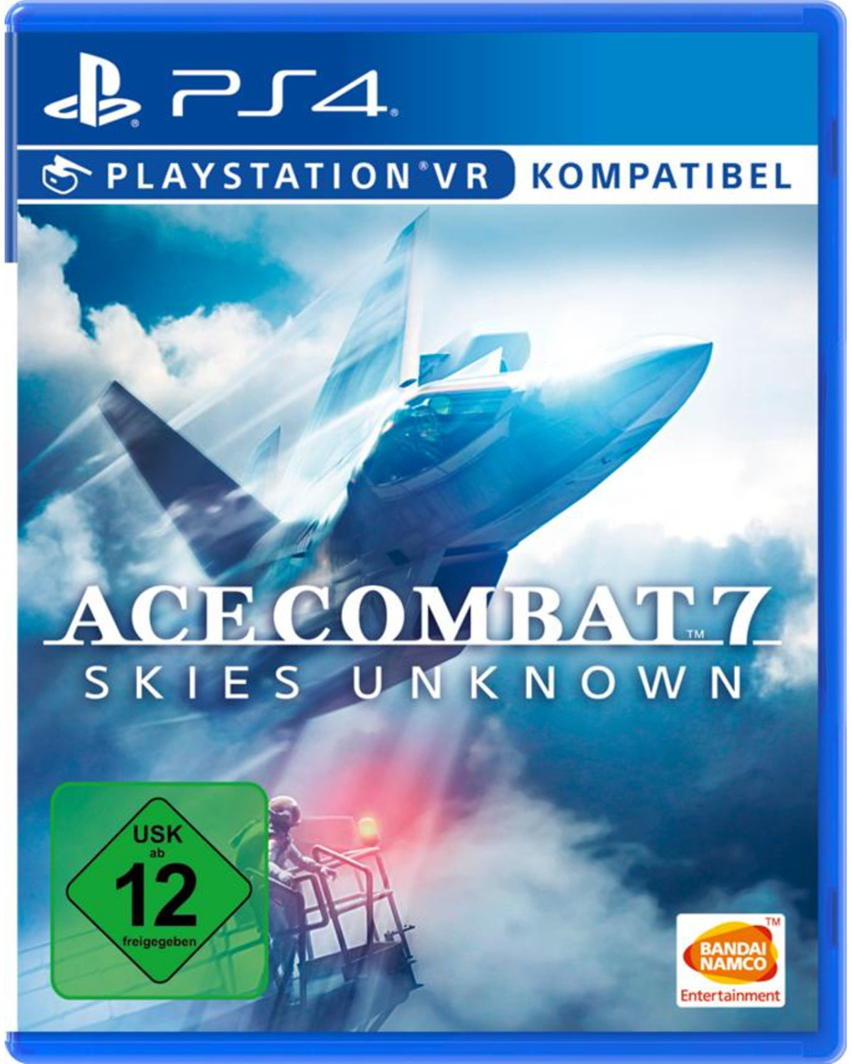 ace combat 7 skies unknown ps4 ab 1740
