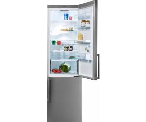 Bosch Kühlschrank Kgn 39 Xi 45 : Bosch kgn xl ab u ac preisvergleich bei idealo