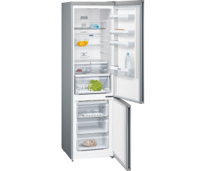 Siemens Kühlschrank Maße : Siemens kg nxi ab u ac preisvergleich bei idealo