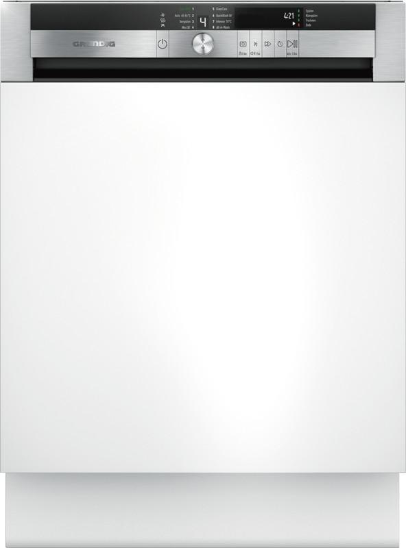 Vorschaubild von Grundig Geschirrspüler Edition 70