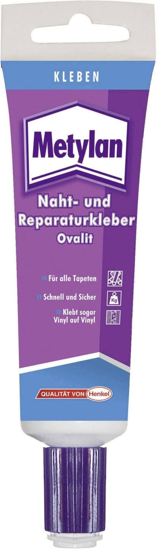 Metylan Naht und Reparaturkleber 60 g