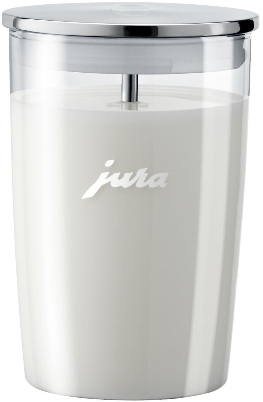 Image of Jura 72570