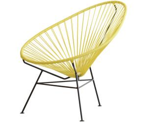 Acapulco Sessel ok design acapulco chair ab 323 10 preisvergleich bei idealo de