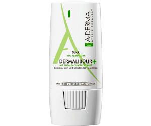 A-Derma Dermalibour+ Repairing Stick (8g)