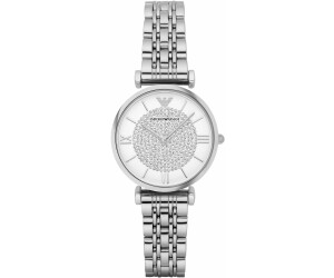 2020 Original professionelle Website Emporio Armani AR1925 ab 111,59 € (November 2019 Preise ...