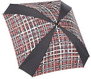 Reisenthel Regenschirm