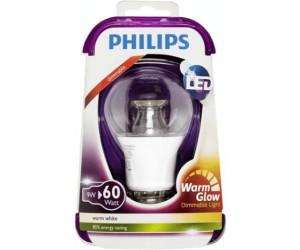 Warmweiß Philips €Preisvergleich 9 9 35 WE27 Led Lampe W60 Ab PkuTwOlXZi