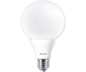 Lampadine Led Miglior Prezzo.Philips Lampadina Led 13 5w 100w Bianco Caldo A 14 10