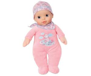 Baby Annabell My First Newborn 794432 Ab 16 99