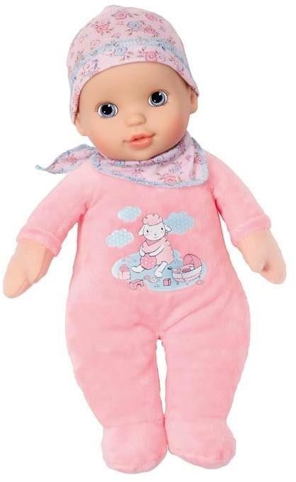 Baby Annabell my first - Newborn (794432)