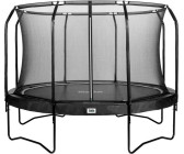 trampolin preisvergleich g nstig bei idealo kaufen. Black Bedroom Furniture Sets. Home Design Ideas