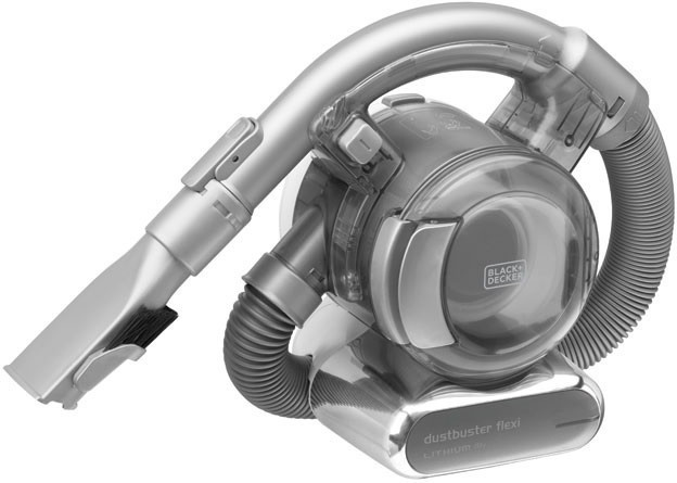 Image of Black and Decker PD1820LF-QW