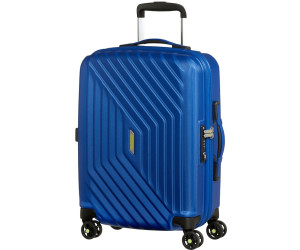 American Tourister Air Force 1 Spinner 55 cm insignia blue
